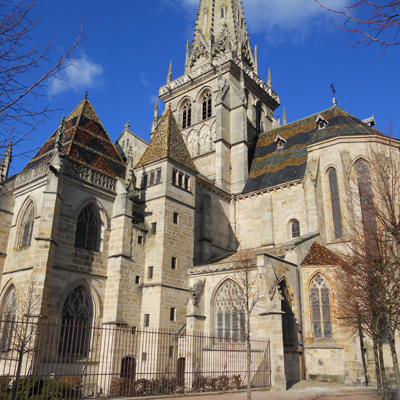 autun_cathedrale400x400
